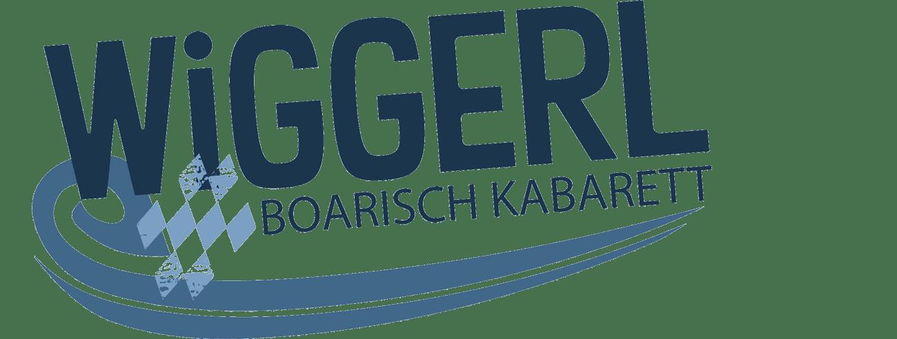 Wiggerl-Logo